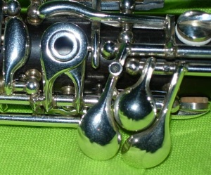 Oboe6