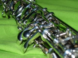 Oboe4