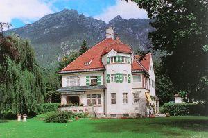 Von JosefLehmkuhl - Eigenes Werk, Gemeinfrei, https://commons.wikimedia.org/w/index.php?curid=4377974